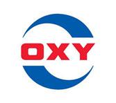 Khí Oxy O2