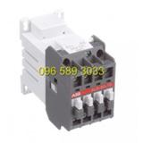 Contactor AL9-30-10 (24VDC-R81)
