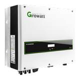 Growatt 12000-150000TL3-S