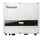 Growatt 3000-6000TL3-S