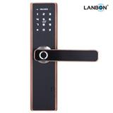 L8 Smart Door Lock L8-HK