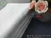 Khăn body khăn tắm khách sạn