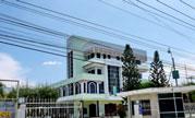 Đài truyền hình Ninh Thuận