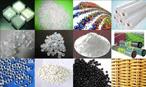 Hóa chất phụ gia ngành nhựa