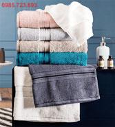 Khăn tắm cho nhà nghỉ