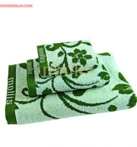 Khăn mặt khăn tay khăn lau