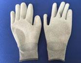 Găng tay phủ ngón tay Carbon