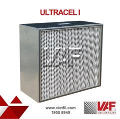 Ultracel I