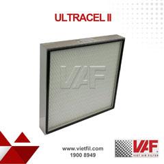 Ultracel II