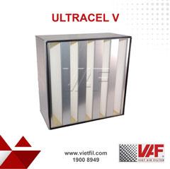 Ultracel V