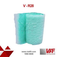 V-R28