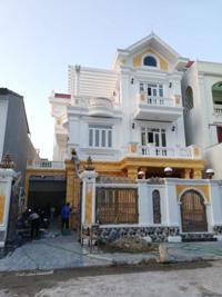 Nhà anh Mạnh - Bắc Ninh