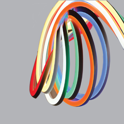 Đèn LED dây