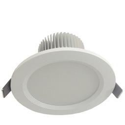 Đèn LED âm trần Dowlight
