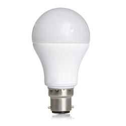 Đèn LED BULB