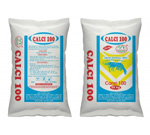 CALCL100 siêu mịn