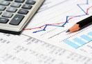 Dịch vụ khai báo thuế trọn gói