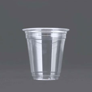 Ly nhựa