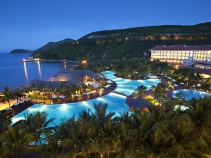 Tour du lịch Nha Trang