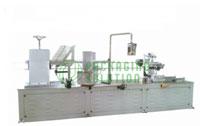 Máy cuộn ống giấy ZG-200-2