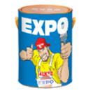 Sơn dầu EXPO-ALKYD