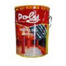 Sơn dầu Poly Expo