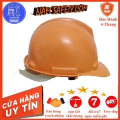 Mũ bảo hộ giá rẻ