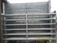 Kết cấu thép công nghiệp