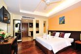 Thiết kế thi công điều hòa khách sạn