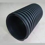 Ống nhựa gân xoắn HDPE 1 vách