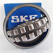 Vòng bi SKF 22232 CC-W33