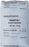 KOCETAL-K300/K700