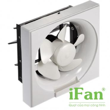 Quạt công nghiệp IFAN