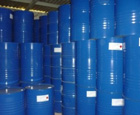 Hóa chất xử lý nước thải