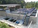 Xử lý nước thải sinh hoạt