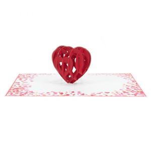 Thiệp mừng Valentine