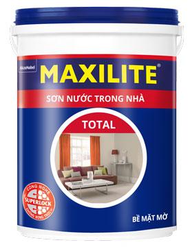 Sươn lót nhà Maxilite