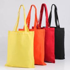 Túi vải các loại