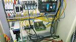 Sửa chữa điện và thiết bị điện