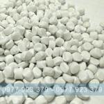 Hạt nhựa TPR