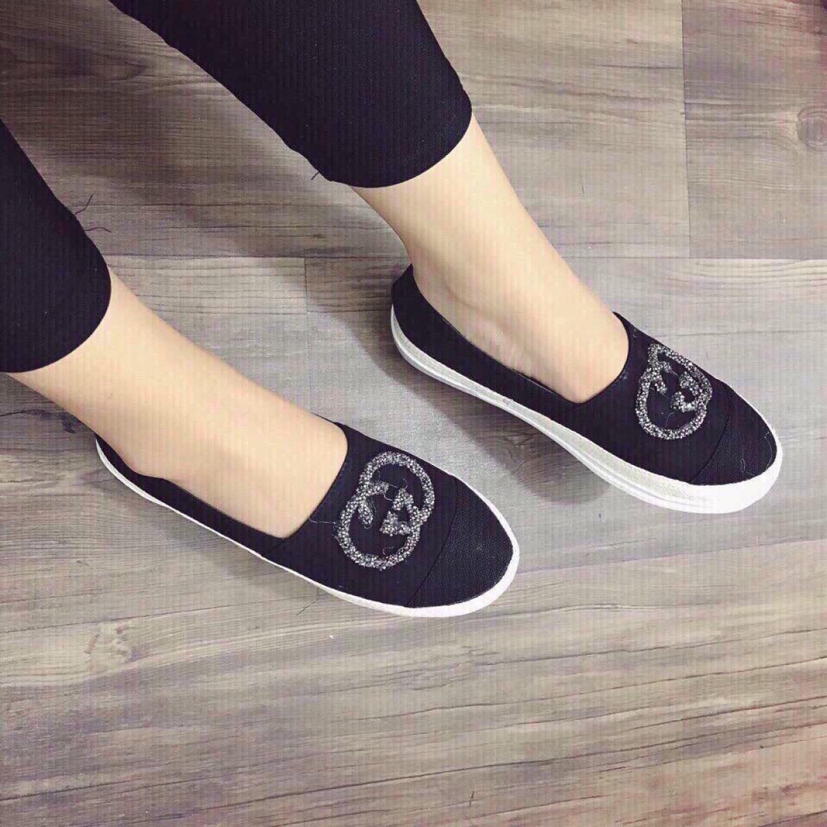 Giày lười