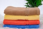 Khăn tắm Emax