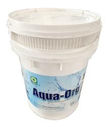 Chlorine aquafit Ca(OCl)2