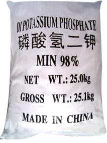 Potassium Hyhosphate