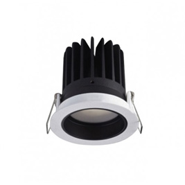 Đèn LED Downlight SVE-61015A