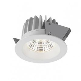 Đèn LED âm trần COB SVF-1003L