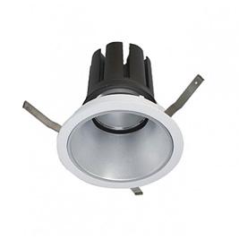 Đèn LED âm trần Spotlight SVC-24125