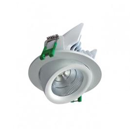 Đèn LED âm trần Spotlight SVR-1285X