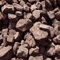 Than đá Indo 35-250mm