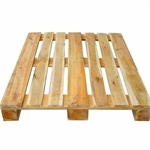 Pallet gỗ mới